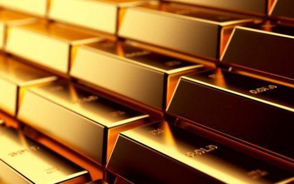 Vàng 24K có thể được xem là vàng 9999