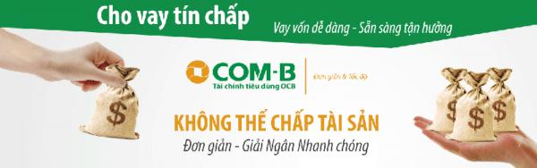 vay-tien-ocb-comb