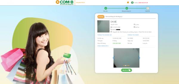 vay-tien-online-ocb-comb