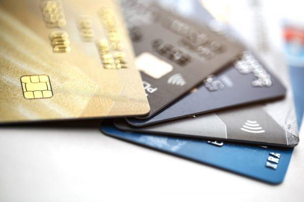 Hạn mức rút tiền ATM tại một số ngân hàng