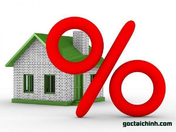 Lãi suất vay vốn kinh doanh hộ gia đình hiện nay