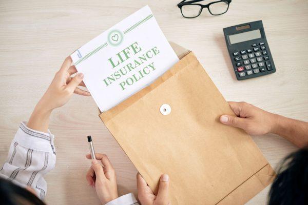 Bảo hiểm nhân thọ là gì? Có nên mua không