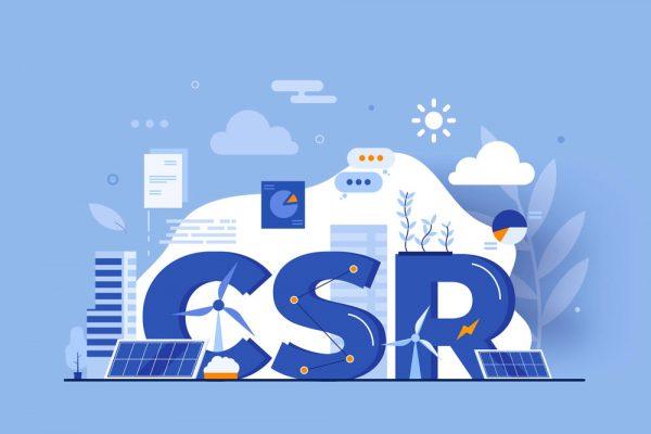 CSR là gì? Tìm hiểu về CSR