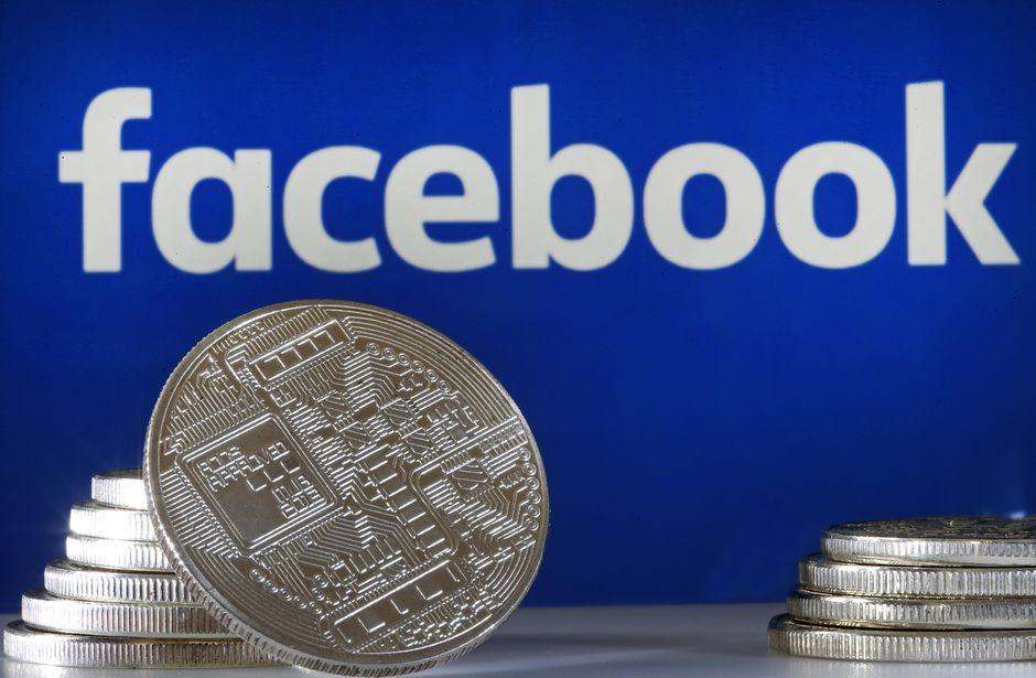 Tiền libra facebook là gì