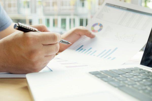 Net Revenue là gì? Các yếu tố ảnh hưởng đến Net revenue là gì?