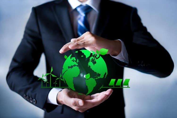 Trách nhiệm xã hồi của CSR